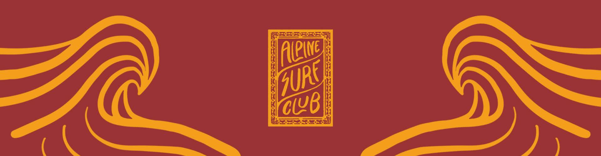 Alaïa Bay - Alpine Surf Club